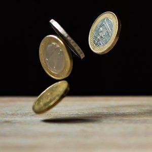 antique-bills-business-cash