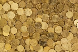 pile-of-gold-round-coins